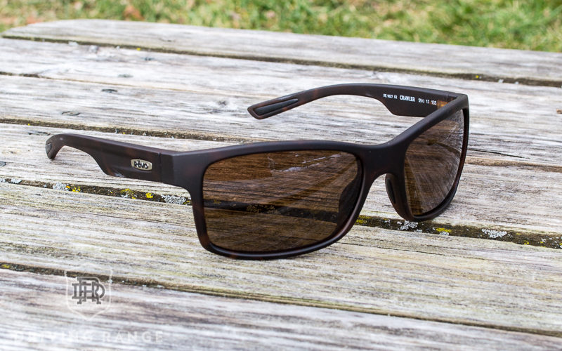 abe8fd5a65 Revo Crawler Sunglasses Review - Driving Range Heroes