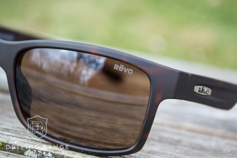 fdff6ab45f3 Revo Crawler Sunglasses Review - Driving Range Heroes
