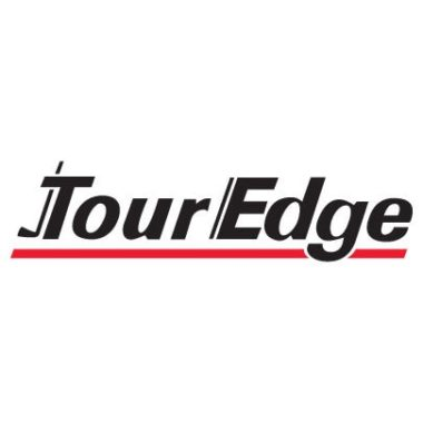 Lehman signs with Tour Edge