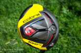 KING F9 Speedback Driver Featured