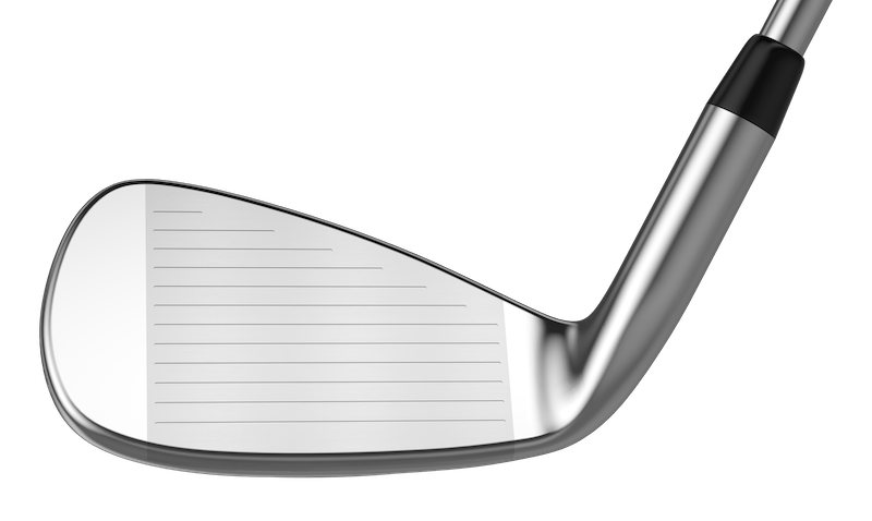 Tour Edge Introduces Hot Launch 4 Hybrids and HL4 Iron-Woods