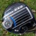 Tour Edge Exotics EXS Driver Review