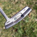 The Miura Giken M07 Putter - Another Classic Barn Find